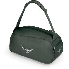 Osprey Ultralight Stuff Duffel Shadow Grey